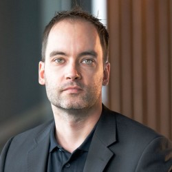 Jens Zeyer, der Autor dieses Gastbeitrags für silicon.de, ist bei OVH Germany für Marketing & Sales verantwortlich (Bild: OVH)
