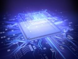 Prozessor (Bild: Shutterstock/Andrey VP)