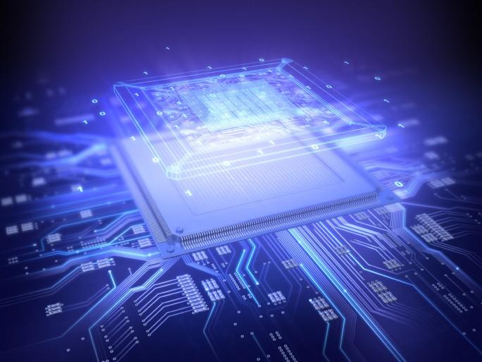 Am weitesten ist bereits die Arbeit am Standard P7001 - Transparenz autonomer Systeme - , gediehen. Er soll sicherstellen, dass Anwender verstehen können, was autonome Systeme tun und warum sie es tun - etwa in autonomen Fahrzeugen (Bild: Shutterstock/Andrey VP)