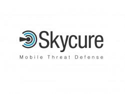 Symantec kauft Skycure (Grafik: Skycure)