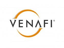 Venafi (Grafik: Venafi)