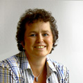 Anja Schmoll-Trautmann