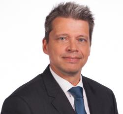 Autor dieses silicon.de-Blogs ist Alexander Höppe. Er ist als Research Director unter anderem auf die Themen IoT und Industrie 4.0 spezialisiert. (Bild: Gartner)