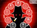 Malware Spionage (Bild: Shutterstock)