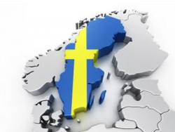 Outsouring an IBM resultiert in größter Datenpanne in Schwedens Geschichte (Bild: Shutterstock)