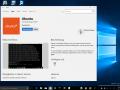 Ubuntu unter Windows (Screenshot: ZDNet.de)