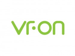 B2B-VR-Spezialist vr-on bekommt 1,3 Millionen Euro Wagniskapital  (Grafik: vr-on)