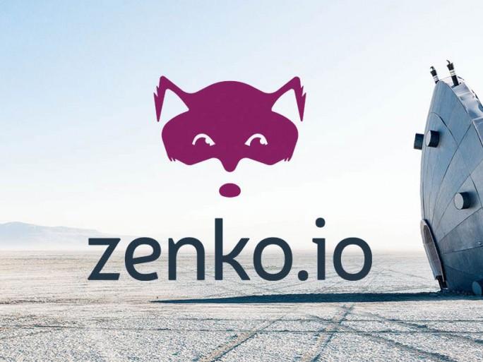 Zenko bietet eine einheitliche API für verschiedene Cloud-Speicher. (Bild: Scality)
