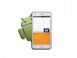 AV-Comparatives Android-Securiry Report 2017 (Grafik: AV-Comparatives)