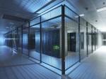 Cloud-Computing Rechenzentrum der T-Systems (Bild: DTAG)