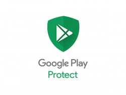 Google Play Protect (Grafik: Google)
