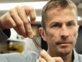 IBM-Forscher erhöhen Speicherdichte auf Magnetbändern erheblich (Bild: IBM Research)