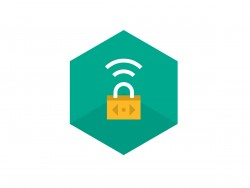 Kaspersky Secure Connection for Android (Grafik: Kaspersky)