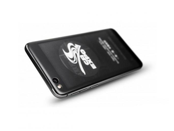 Yotaphone 3 (Bild: Yota OS)