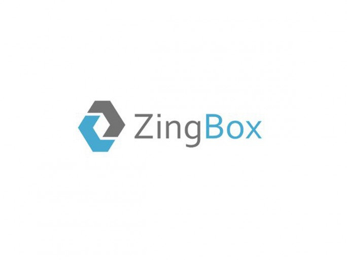 ZingBox (Grafik: ZingBox)