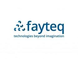 Fayteq (Grafik: Fayteq)