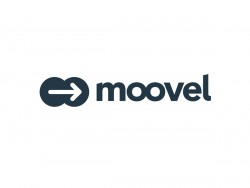 Daimler-Tochter Moovel Group kauft App-Entwickler Familonet (Grafik: Moovel Group)
