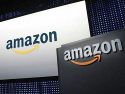 Amazon (Bild: James Martin/CNET)