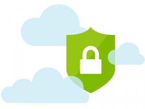 Microsoft startet mit Azure Confidential Computing, einer Lösung für die Datenverschlüsselung in der Cloud. (Bild: Microsoft)