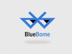 Sicherheitslücke BlueBorne (Grafik: Armis)