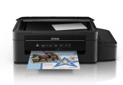 Die Klage von HOP richtet sich in erster Linie gegen Epson, andere führende Druckerhersteller werden damit aber ebenso angegriffen (Bild: Epson)