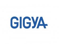 SAP lkauft Gigy (Grafik: Gigya)