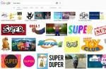 Laut BGH darf Google für die Anzeige von Bildrn in seiner Bildersuche davon ausgehen, dass die auf den Webseiten in Übereinstimmung mit dem Urheberrecht hochgeladen wurden (Screenshot: silicon.de)
