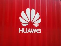 Huawei (Bild: Peter Marwan/ZDNet.de)