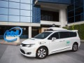Intel-Waymo-minivan-1024