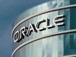 Oracle Zentrale (Bild: ZDNet.com)