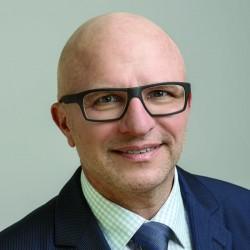 Dr. Rainer Pausch, der Autor dieses Gastbeitrags für silicon.de, ist Product Group Head, SDK Products, bei ABBYY. (Bild: ABBYY)