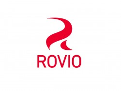 Rovio Entertainment (Grafik: Rovio)