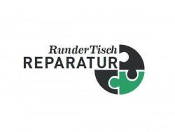 Runder Tisch Reparatur (Grafik: Runder Tisch Reparatur)