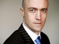 Dr. Thomas Biber, Geschäftsführer Biber & Associates (Bild: Biber & Associates)