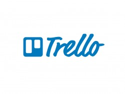 Trello (Grafik: Atlassian)