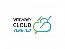 VMware Cloud Verified (Grafik: VMware)
