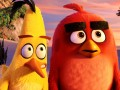 Angry Birds Movie (Bild: Rovio)