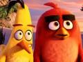 Angry Birds Movie (Bild: Rovio)