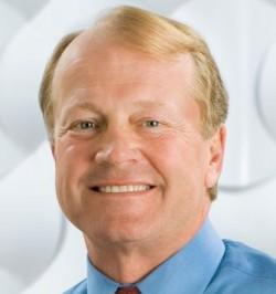 John Chambers (Bild: Cisco)