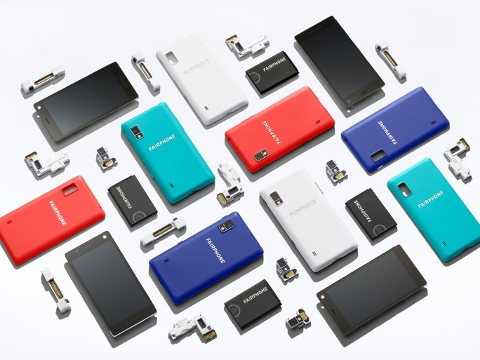 fairphone2-684x513