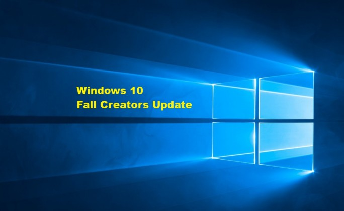 Windows 10 Fall Creators Update. (Screenshot: Thomas Joos)