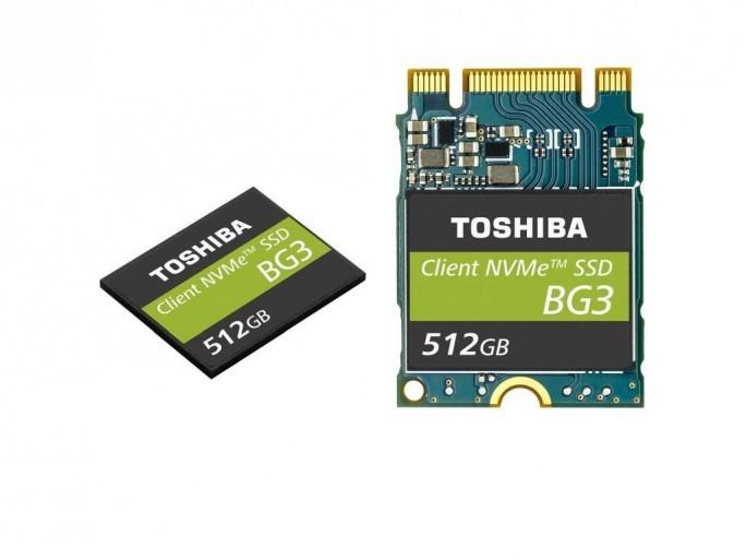 Nach langen Verhandlungen soll die Chip-Sparte Toshibas an das Konsortium aus Bain Captial, Apple, Dell, Hoya, Kingston, Seagate und SK Hynix gehen. (Bild: Toshiba)