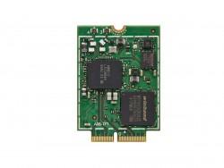 WiGig-Antennen-Modul (Bild: Intel)
