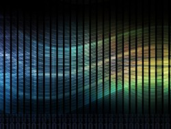 Analytics (Bild: Shutterstock)