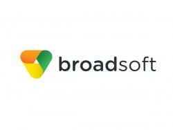 Cisco kauft BroadSoft (Grafik: BroadSoft)