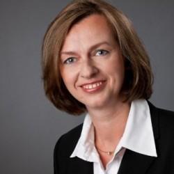 """""""Wichtig ist, dass das Unternehmen klare und konkrete Rahmenbedingungen für das Arbeiten von zu Hause schafft"""", sagt Christiane Herwick, HR Director von Dell, Deutschland. (Bild: Dell)"""