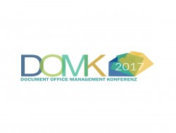 DOMK 2017 (Bild: Smartvice Research)