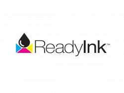 Epson führt Tintenlieferservice ReadyInk ein (Grafik: Epson)