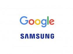 Google kooperiert mit Samsung (Grafik: silicon.de)