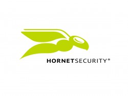 Hornetsecurity (Grafik: Hornetsecurity)